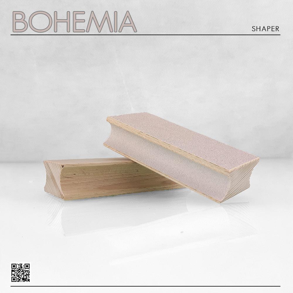 Cues Repair And Maintenance Scraper Bohemia Cues