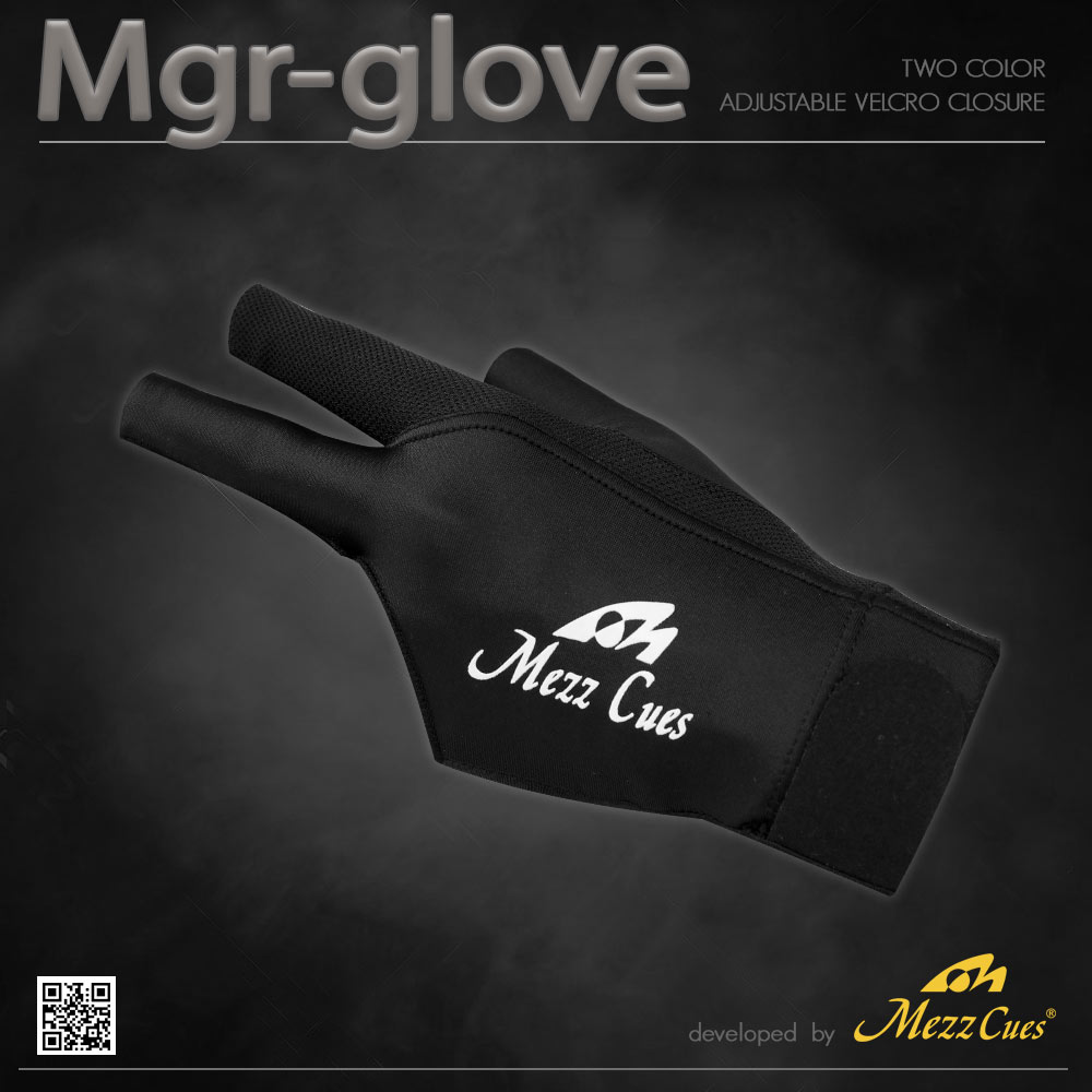 Molinari Snooker Or Pool Cue Glove Various Colours Soft And Antislippery Billiards